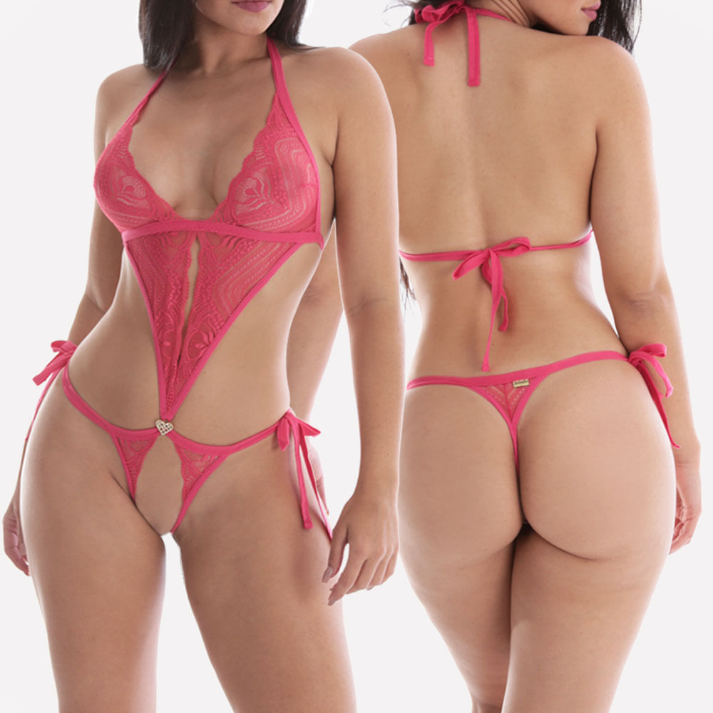 Body-Poesia-Pink