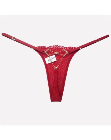 Calcinha-Yes-Vermelho