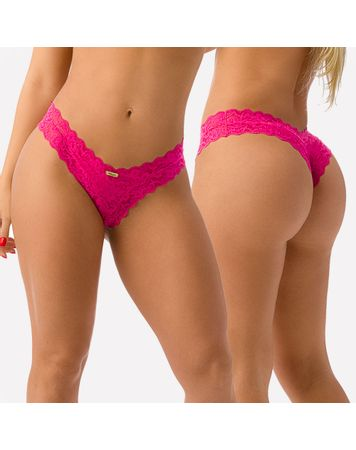 Calcinha-Cautela-Pink