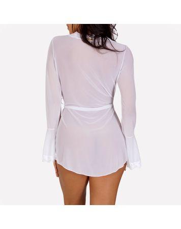 Robe-Ilustre-Branco