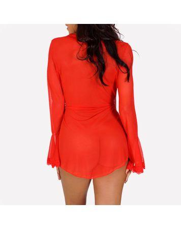 Robe-Ilustre-Vermelho