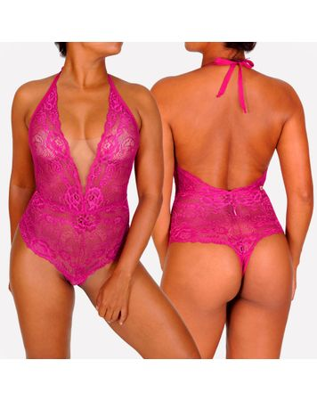 Body-Absoluto-Pink
