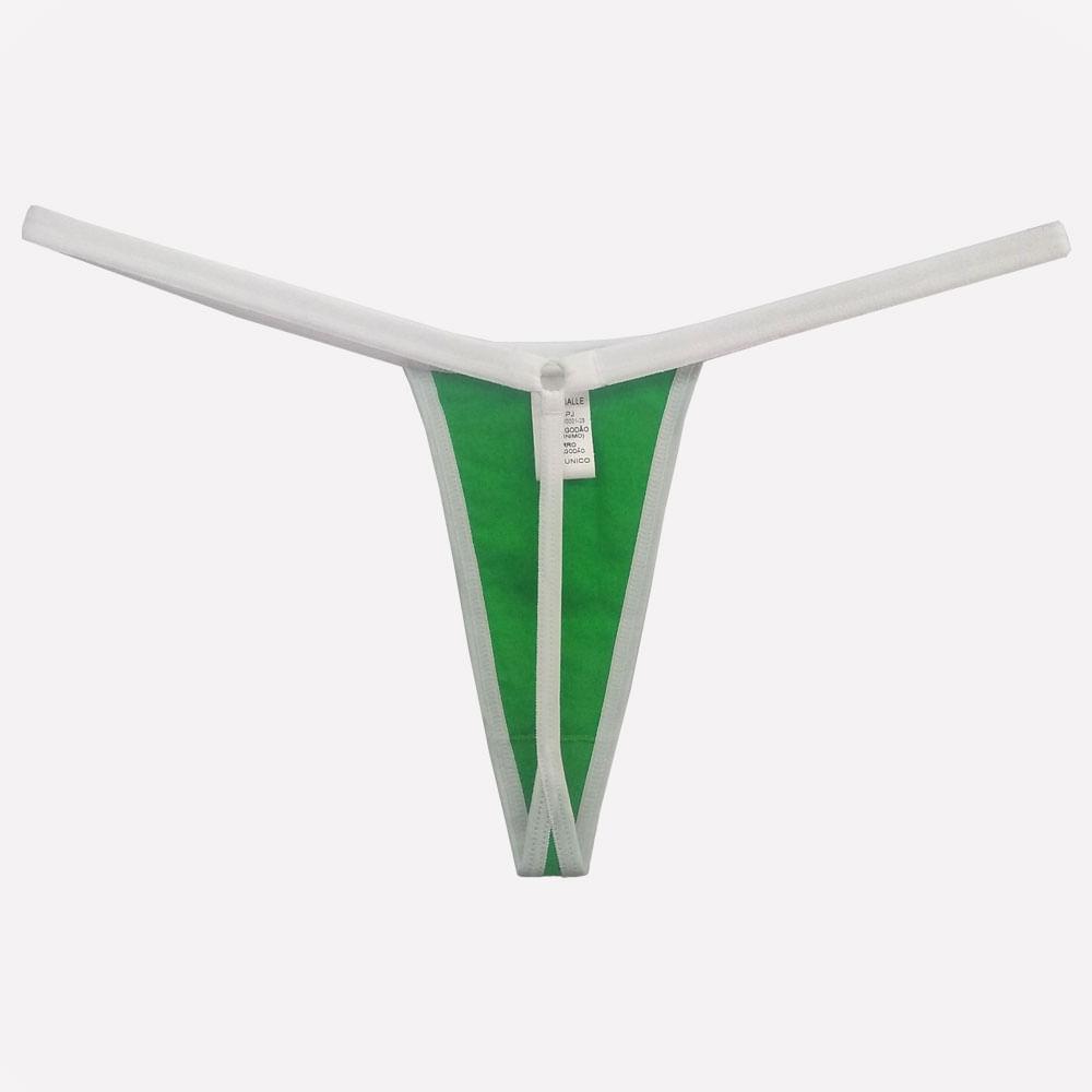 Calcinha-Travessa-Verde