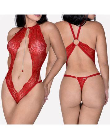 Body-Perfeito-Vermelho