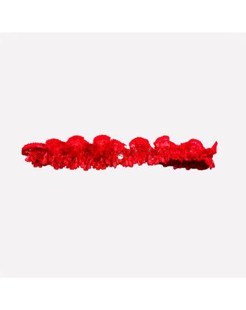 Persex-Apaixonada-Vermelho