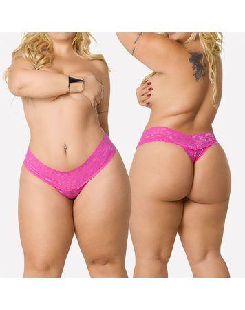Calcinha-Plus-Pink