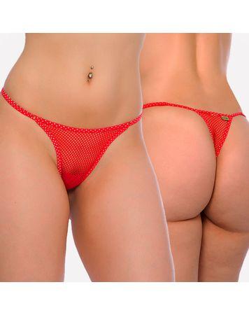 Calcinha-Cura-Gay-Vermelho