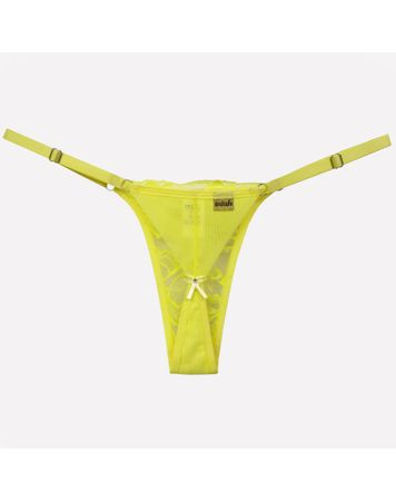 Calcinha-Ternura-Amarelo