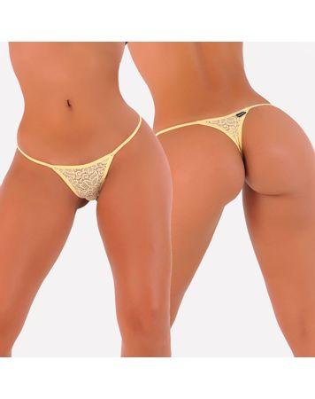 Calcinha-Diva-Amarelo