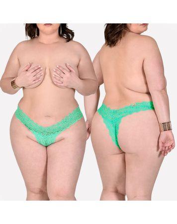 Calcinha-Caridosa-Verde