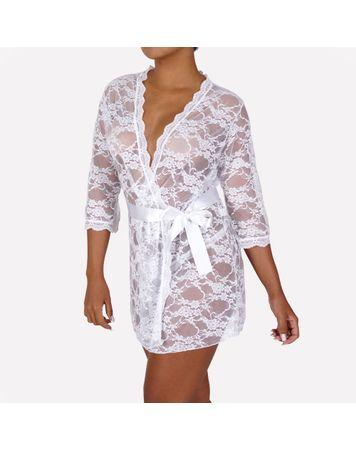 Robe-Florenca-Branco