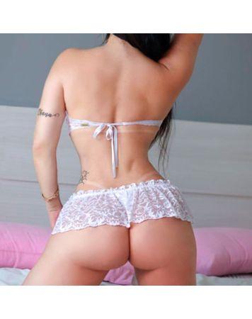 Body-Bonito-Branco
