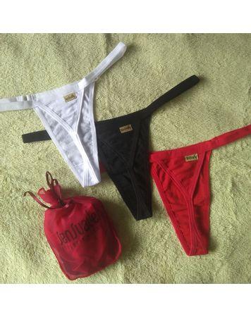 Kit-Oferta-Branco-Preto-e-Vermelho