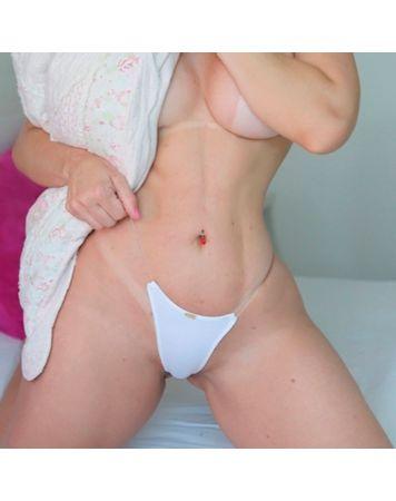 Calcinha-Famosa-Branco