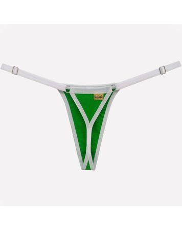 Calcinha-Liquida-Verde