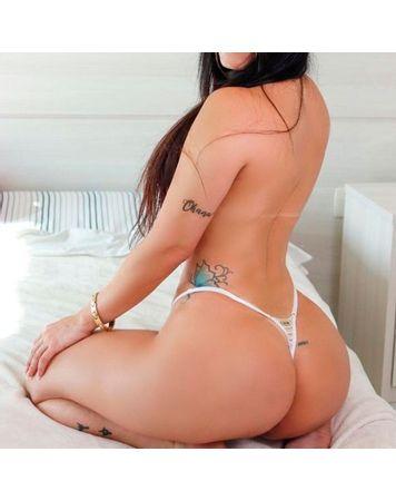 Calcinha-Estrela-Branco