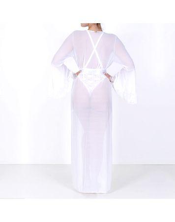 Robe-Lindo-Branco