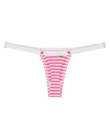 Calcinha-Vambora-Listra-Pink