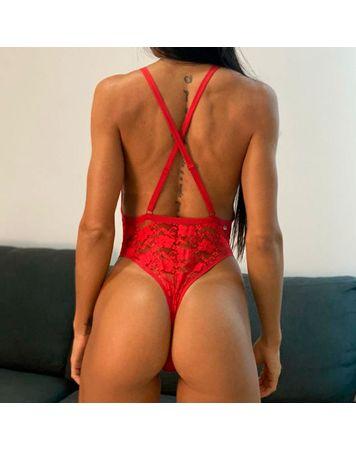Body-Caidinha-Por-Voce-Vermelho