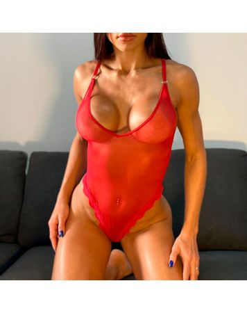Body-Ardente-Vermelho