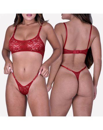 Body-Sereia-Vermelho